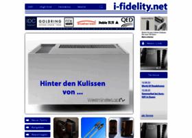 I-fidelity.net thumbnail