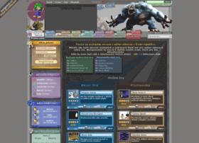 I-game.cz thumbnail