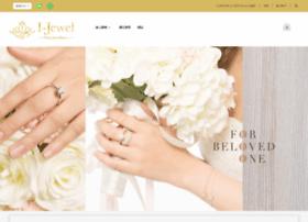 I-jewel.hk thumbnail