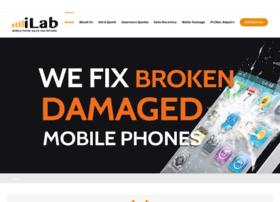 I-lab.com.au thumbnail