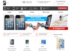 I-mobile.pro thumbnail