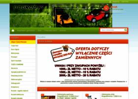 I-ogrod.pl thumbnail