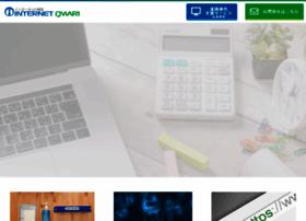 I-owari.jp thumbnail