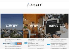 I-plat.jp thumbnail