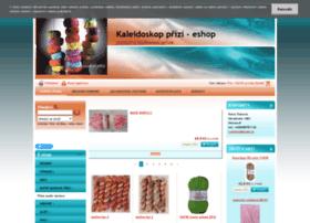 I-pletaci-prize.cz thumbnail
