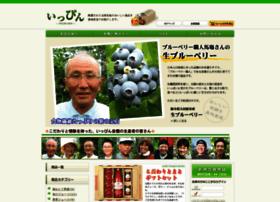 I-ppin.jp thumbnail