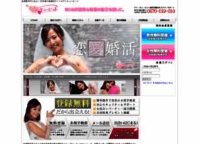 I-qpit.jp thumbnail