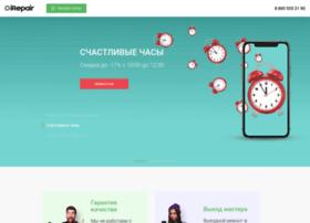 I-repair.ru thumbnail
