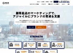 I-research.jp thumbnail