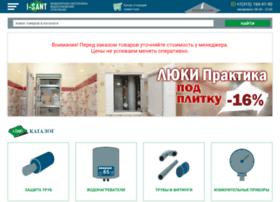 I-sant.ru thumbnail