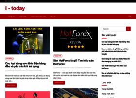 I-today.com.vn thumbnail