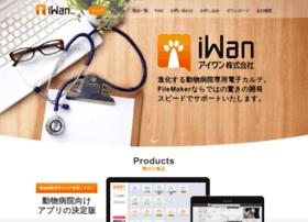 I-wan.jp thumbnail