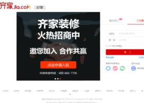 I.jia.com thumbnail