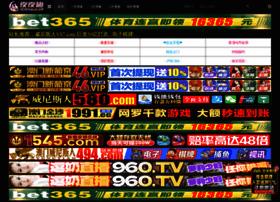 I0401.com thumbnail