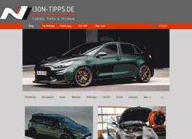 I30n-tipps.de thumbnail