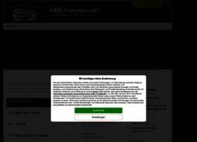 I40-forum.de thumbnail