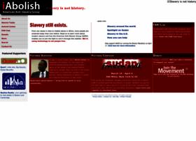 Iabolish.com thumbnail