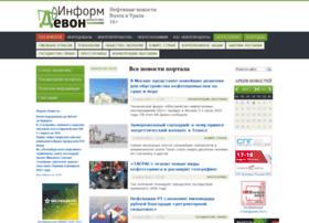 Iadevon.ru thumbnail