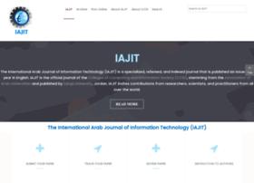 Iajit.org thumbnail