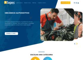 Iapec.com.br thumbnail