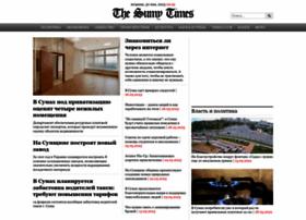 Iapplications.ru thumbnail