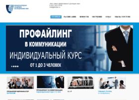 Iarlspb.ru thumbnail