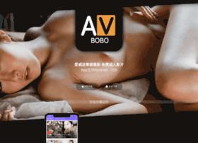 Iavbobo.live thumbnail