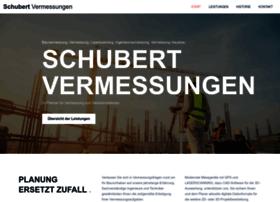 Ib-sv.de thumbnail