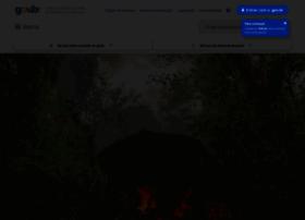 Ibama.gov.br thumbnail