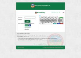 Ibanking.adbl.gov.np thumbnail