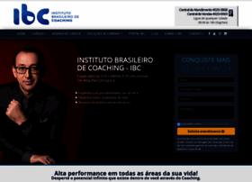 Ibccoaching.com.br thumbnail