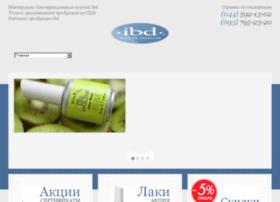 Ibd.ua thumbnail