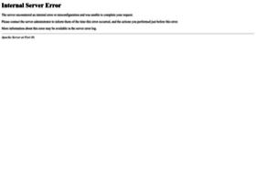 Iberiahotels.eu thumbnail