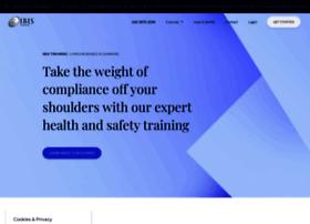 Ibis.training thumbnail