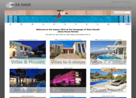 Ibiza-haus.co.uk thumbnail