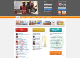 Iblog.co.za thumbnail