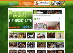 Iblz.com.br thumbnail
