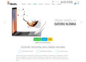 Ibolits.lv thumbnail
