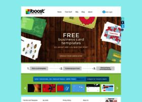Iboost.com thumbnail