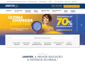 Ibpex.com.br thumbnail