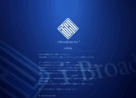 Ibro.co.jp thumbnail