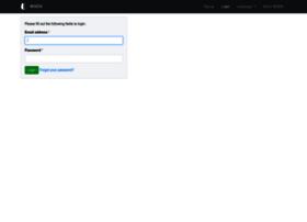 Ibsen-h2020.eu thumbnail