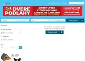 Ibyty.sk thumbnail