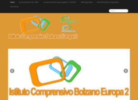 Ic-bz-europa2.it thumbnail