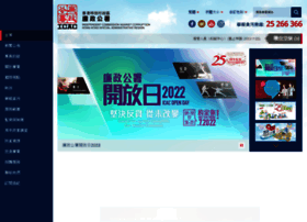 Icac.hk thumbnail