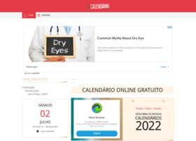 Icalendario.pt thumbnail