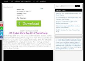2015 Hd Song Hd9 At Website Informer