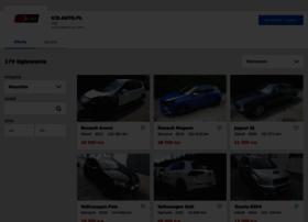 Icd.otomoto.pl thumbnail