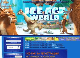 Ice-imperia.biz thumbnail