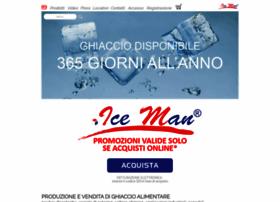 Ice-man.it thumbnail